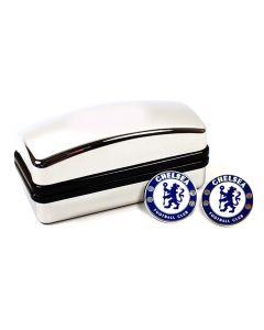 Chelsea_Cufflinks
